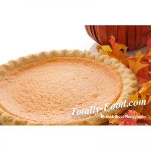 holiday food stock images