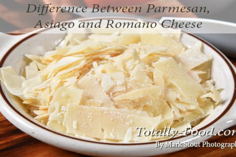blended italian cheeses
