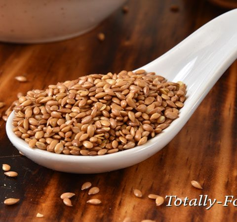 How To Enjoy The Health Benefits Of Flaxseed More Often
